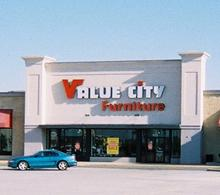 Value City Furniture Store Orland Park