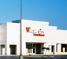 Value City Furniture Store Memphis