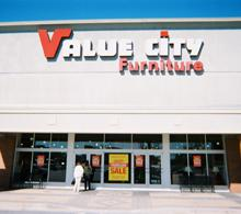 Value City Furniture Store White Marsh