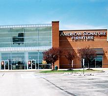 Furniture Stores Lansdale, Pennsylvania | American Signature Furniture