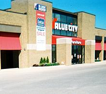 Value City Furniture Store Indianapolis