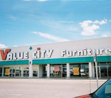 Furniture Stores Columbus Ohio