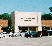 Furniture Stores Madison, Tennessee | American Signature Furniture