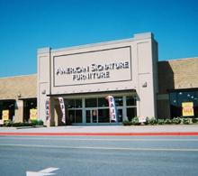 Furniture Store Kennesaw American Signature Furniture