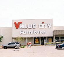 Furniture Stores Value City Furniture Store Locator Bed