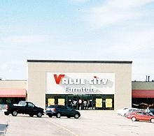 Value City Furniture Store Brooklyn