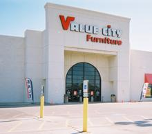 Value City Furniture Store Northlake