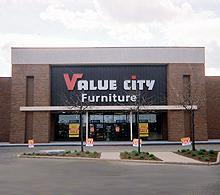 Furniture Stores Taylor Michigan Value City Furniture