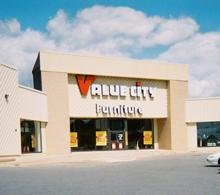 Value City Furniture Store Altoona