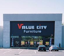 Value City Furniture Store New Carrollton