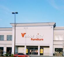 Furniture Stores Cheektowaga New York Value City Furniture