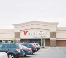 Furniture stores cheektowaga new york value city furniture for Value city furniture amherst