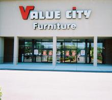 Furniture Stores Charlotte North Carolina | Value City Furniture
