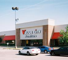 Furniture Stores Memphis Tennessee Value City Furniture