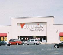 Furniture Stores Plainfield Indiana Value City Furniture