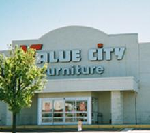 Value City Furniture Store Hagerstown