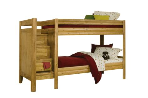 bjs bunk beds | laytonutah home design