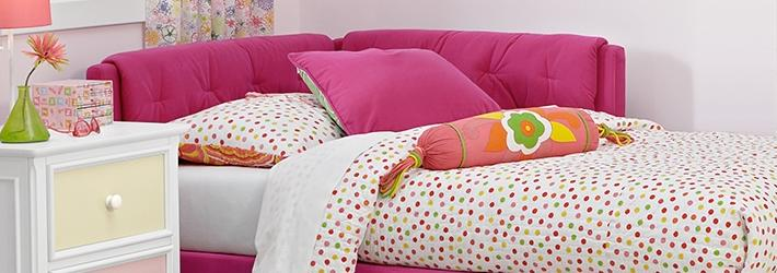 Wendy Bellissimo Youth Teen Furniture Now Available Nationwide