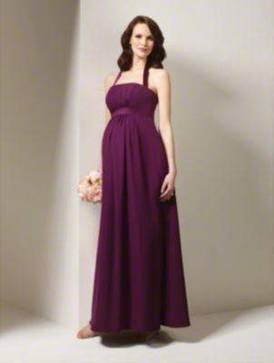 Style 7016MA from Bridesmaids - Front