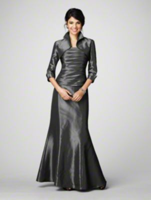 Style 7208 from Special Occasion - Front