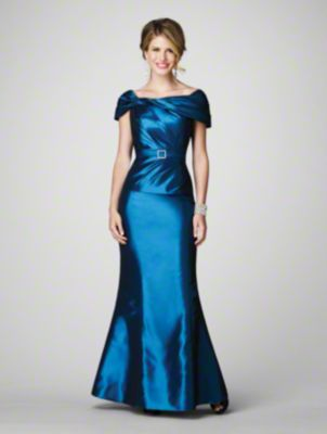 Style 7215 from Special Occasion - Front