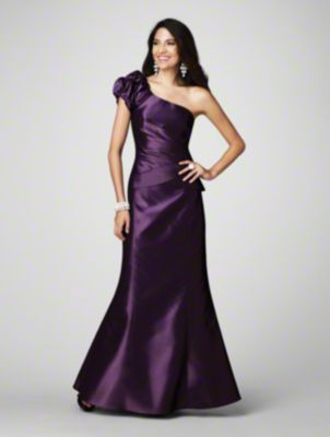 Style 7216 from Special Occasion - Front