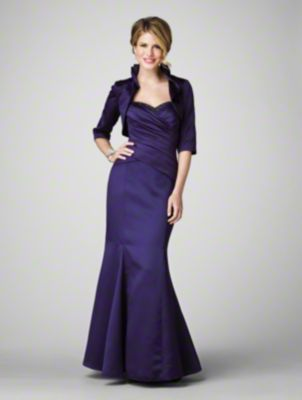 Style 7218 from Special Occasion - Front