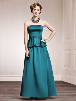 Style 7308 from Special Occasion - Front