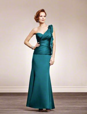 Style 7311 from Special Occasion - Front