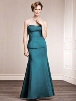 Style 7314 from Special Occasion - Front