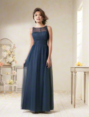 Alfred Angelo Bridesmaid Dresses 6308 103