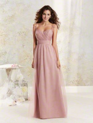 Alfred Angelo Bridesmaid Dresses 6308 30