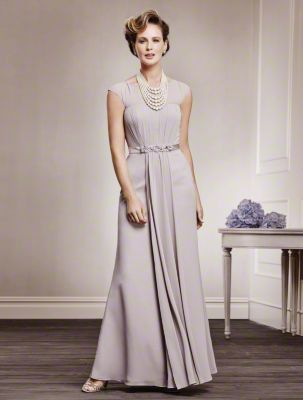 Style 9001 from Special Occasion - Front