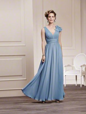 Style 9006 from Special Occasion - Front