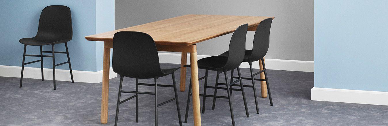 allsteel office furniture dealers. normann copenhagen allsteel office furniture dealers i
