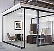 Beyond Corner Office