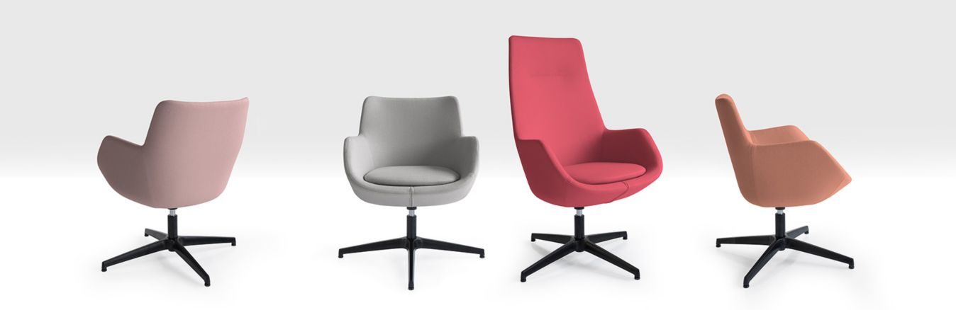 Allsteel | Furniture designed to make offices more efficient