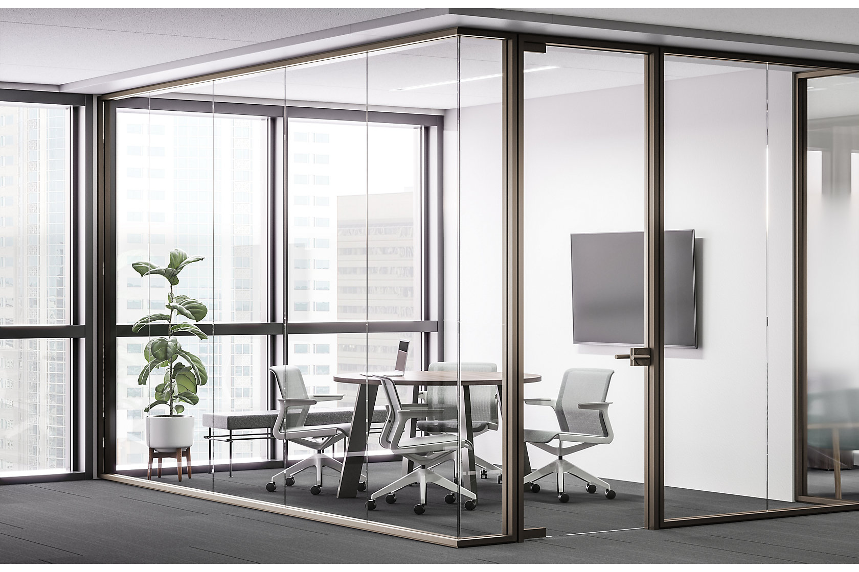Aspect Conference Room