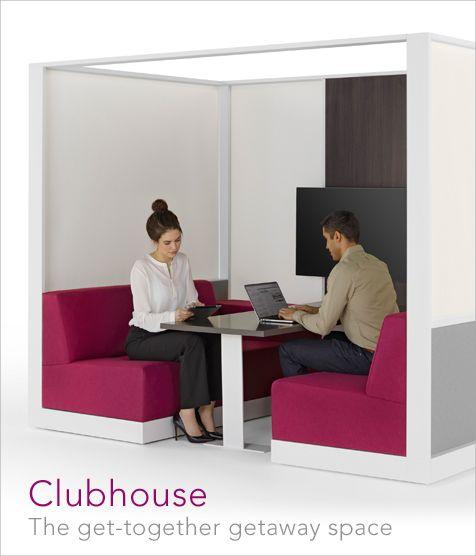 ClubhouseLaunchTile