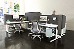 A8 Workstations