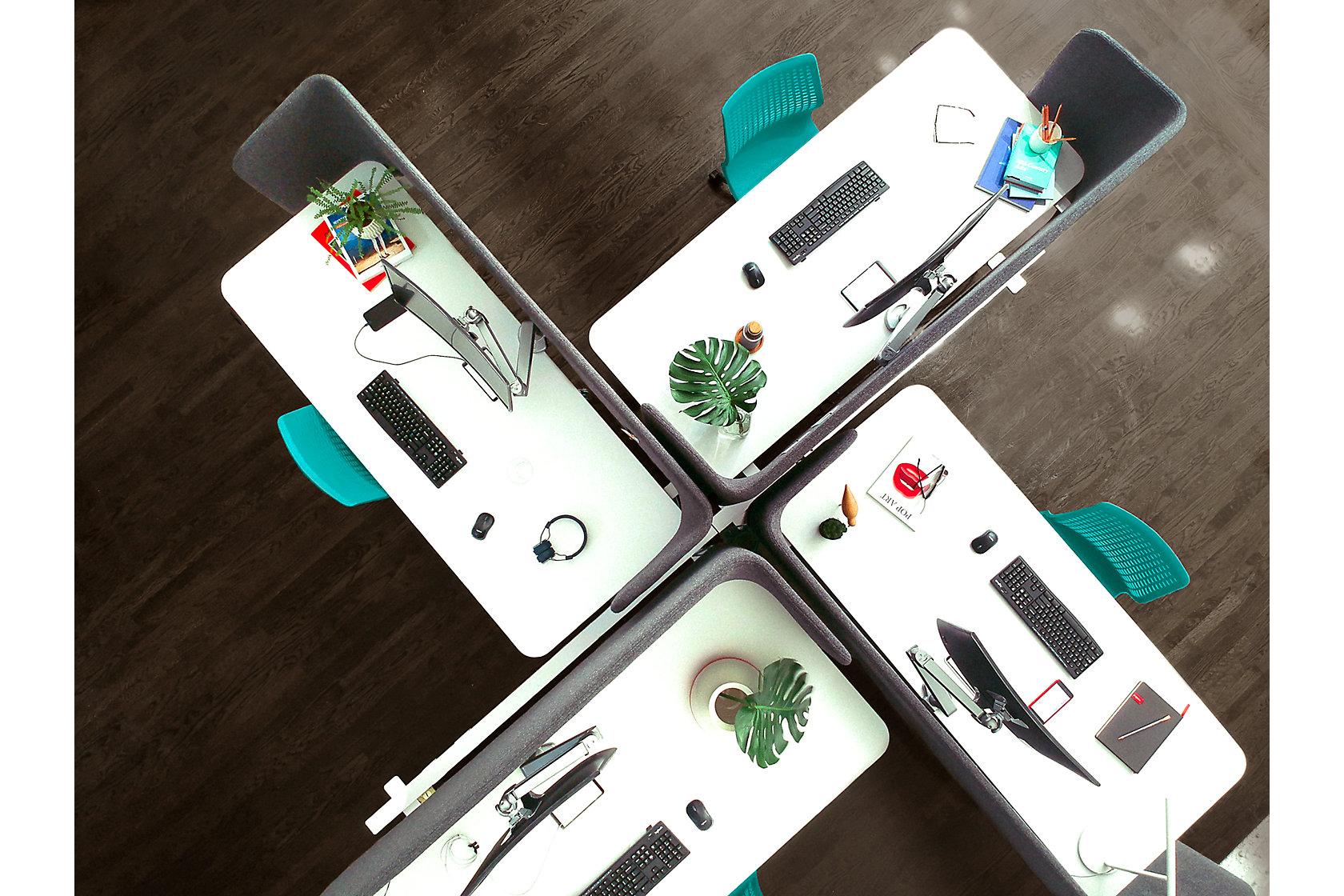 A8 Desks