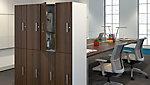 Environment_Align Lockers_3.2.jpg