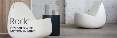 Allsteel | Furniture Designed To Make Offices More Efficient And Increase  Worker Comfort