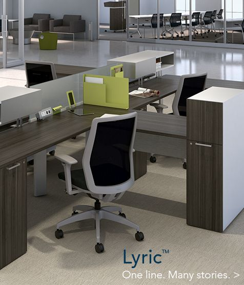LryicPromo