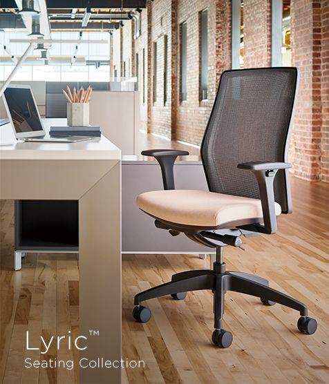 Lyric-600
