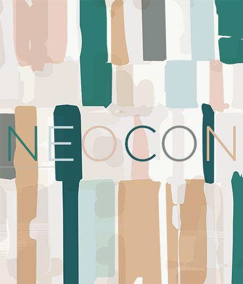 NeoCon2017