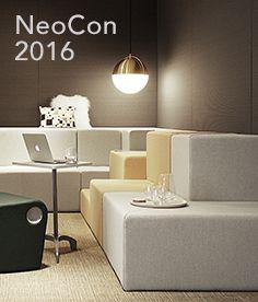 NeoCon2016