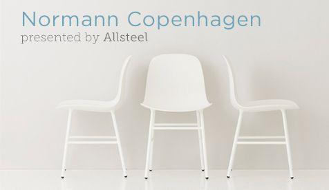 NormannCopenhagen