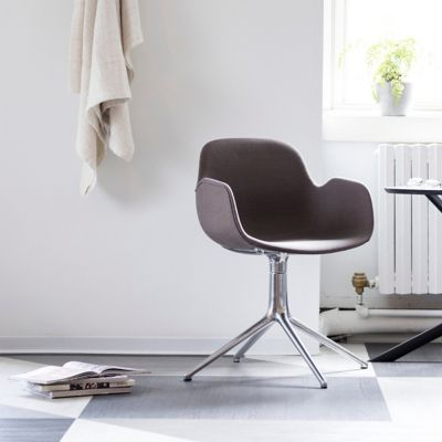 Allsteel | Furniture Designed To Make Offices More Efficient ...