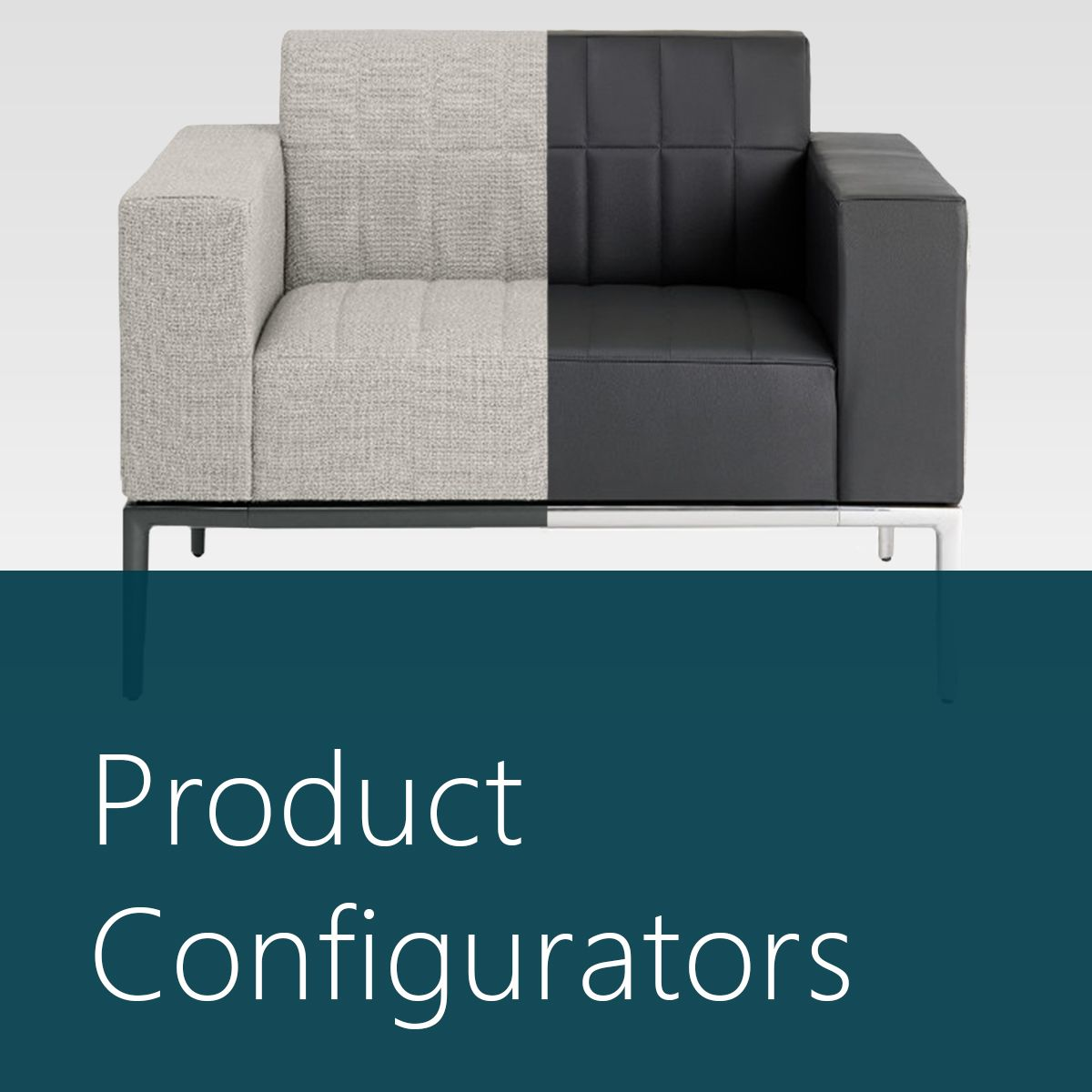 Designer Tools - Product Configurators